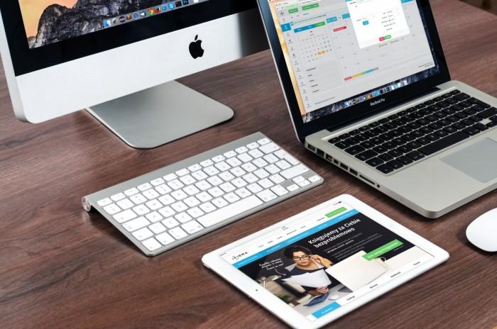 macbook_apple_imac_computer_screen_laptop_notebook_technology-758989
