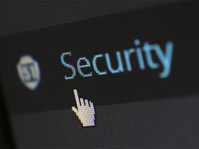meilleurs-antivirus-770.jpg